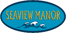 Seaview Manor