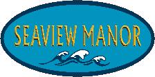 Seaview Manor